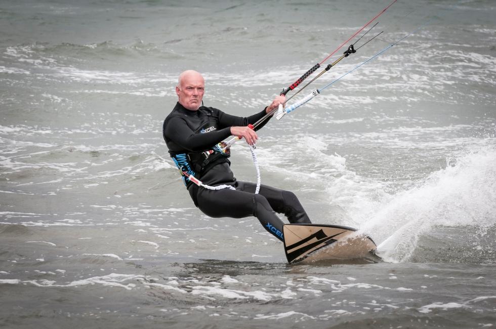 oldboys surfers (2 of 3)