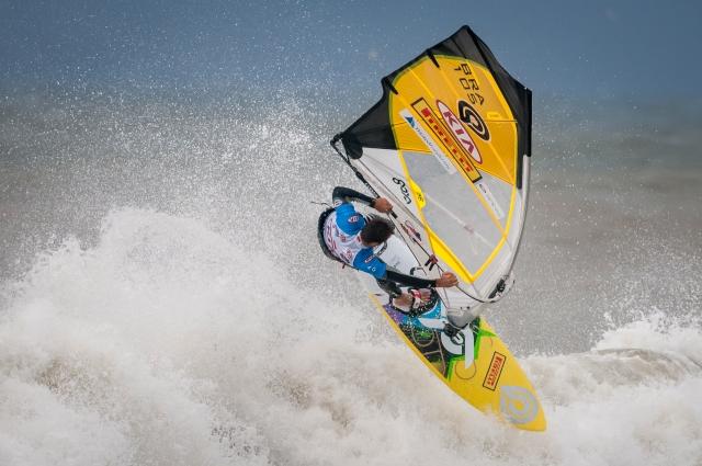 windsurfer marcilio browne