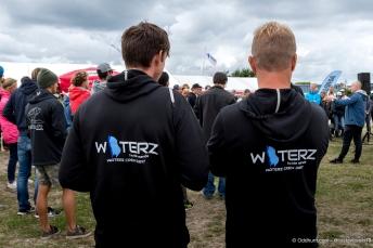 Waterz17