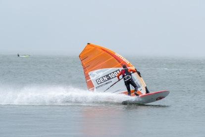 DSCF2285