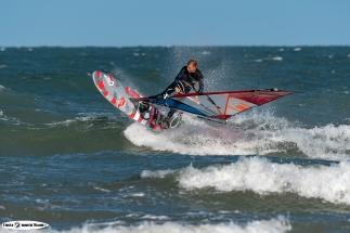 DBO_Danish_open_wave_2018_Oddhunt-0166