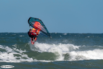 DBO_Danish_open_wave_2018_Oddhunt-0266