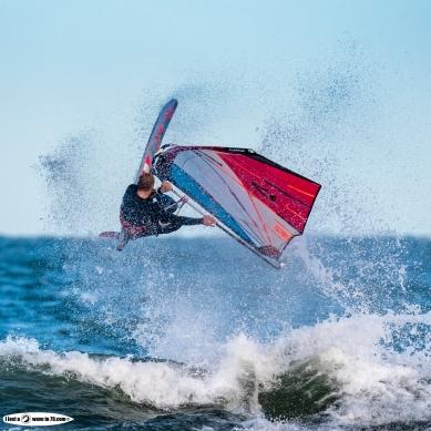 DBO_Danish_open_wave_2018_Oddhunt-0337