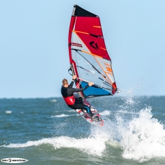 DBO_Danish_open_wave_2018_Oddhunt-0428