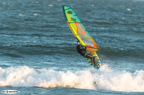DBO_Danish_open_wave_2018_Oddhunt-0600