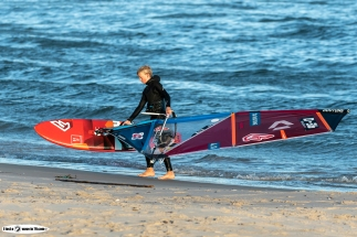 DBO_Danish_open_wave_2018_Oddhunt-0739