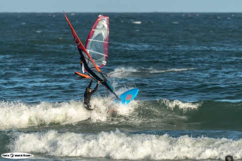 DBO_Danish_open_wave_2018_Oddhunt-0814