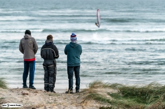 DBO_Danish_open_wave_2018_Oddhunt-3409