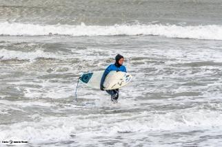 DSRF_Surf_Tour_4_2018_Oddhunt-0916