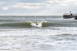 DSRF_Surf_Tour_4_2018_Oddhunt-0921