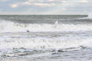 DSRF_Surf_Tour_4_2018_Oddhunt-0924