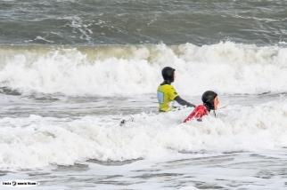DSRF_Surf_Tour_4_2018_Oddhunt-0927