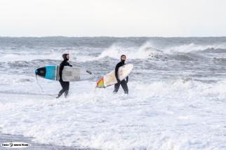DSRF_Surf_Tour_4_2018_Oddhunt-0944