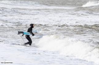 DSRF_Surf_Tour_4_2018_Oddhunt-0951