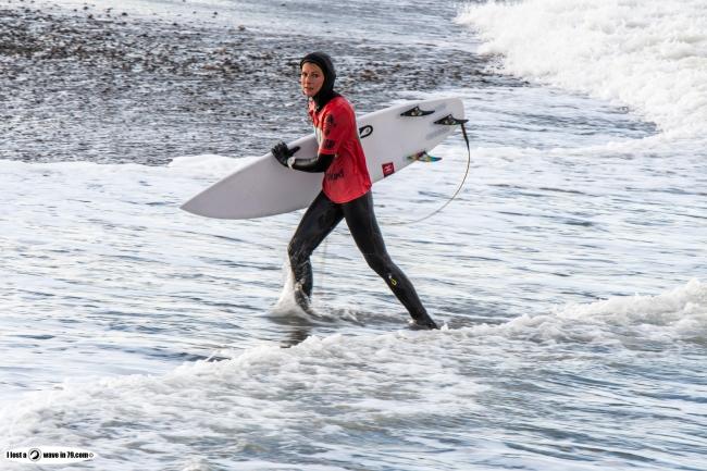 DSRF_Surf_Tour_4_2018_Oddhunt-0956