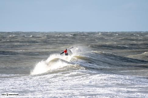 DSRF_Surf_Tour_4_2018_Oddhunt-1018
