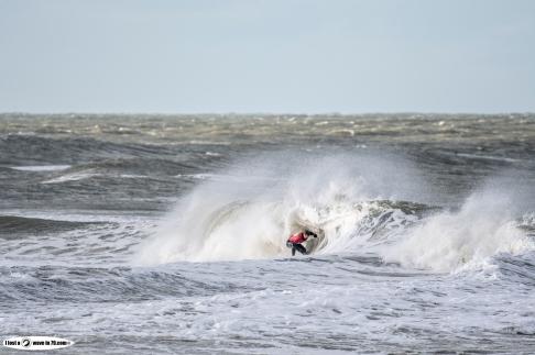 DSRF_Surf_Tour_4_2018_Oddhunt-1031