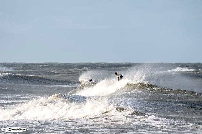 DSRF_Surf_Tour_4_2018_Oddhunt-1055