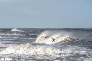 DSRF_Surf_Tour_4_2018_Oddhunt-1059