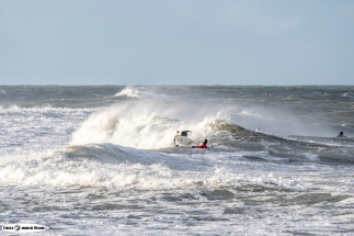 DSRF_Surf_Tour_4_2018_Oddhunt-1067