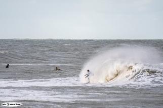 DSRF_Surf_Tour_4_2018_Oddhunt-1094