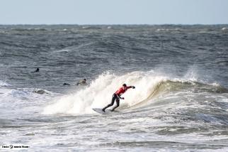 DSRF_Surf_Tour_4_2018_Oddhunt-1126