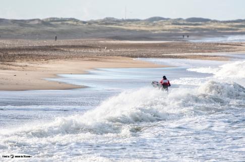 DSRF_Surf_Tour_4_2018_Oddhunt-1146