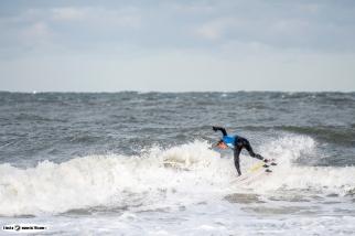 DSRF_Surf_Tour_4_2018_Oddhunt-1241