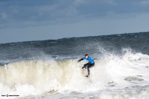 DSRF_Surf_Tour_4_2018_Oddhunt-1248