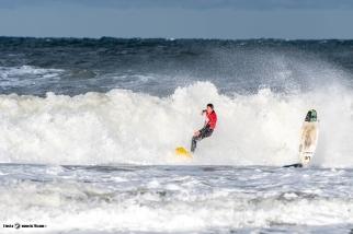DSRF_Surf_Tour_4_2018_Oddhunt-1268