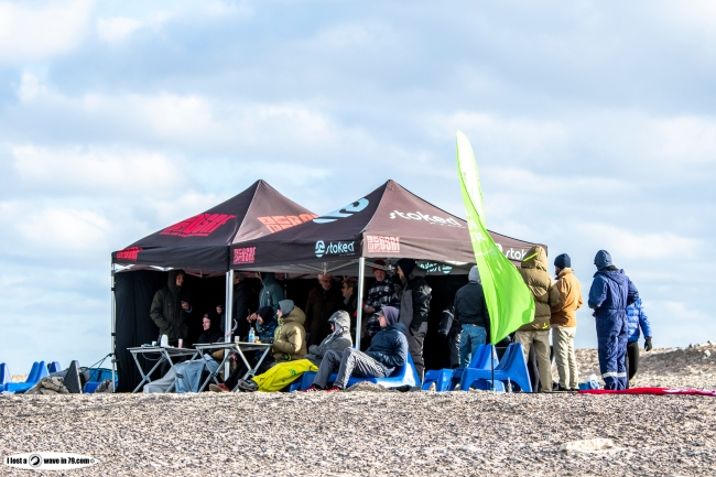 DSRF_Surf_Tour_4_2018_Oddhunt-1272