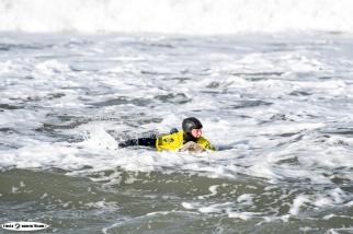 DSRF_Surf_Tour_4_2018_Oddhunt-1280