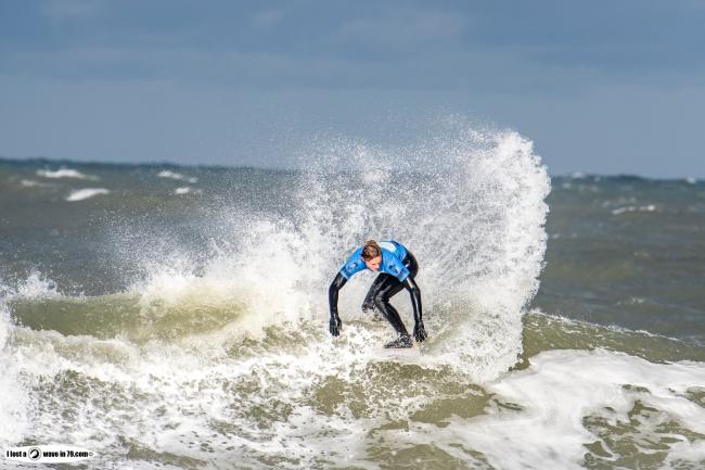 DSRF_Surf_Tour_4_2018_Oddhunt-1287