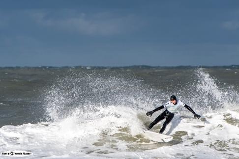 DSRF_Surf_Tour_4_2018_Oddhunt-1304
