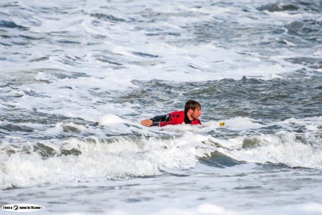 DSRF_Surf_Tour_4_2018_Oddhunt-1319