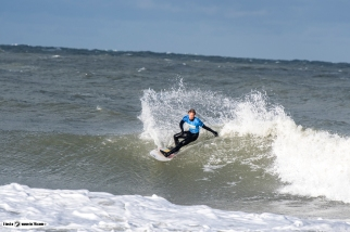 DSRF_Surf_Tour_4_2018_Oddhunt-1327