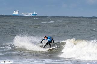 DSRF_Surf_Tour_4_2018_Oddhunt-1340
