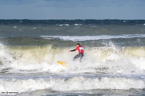 DSRF_Surf_Tour_4_2018_Oddhunt-1341