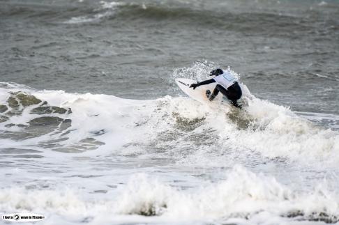 DSRF_Surf_Tour_4_2018_Oddhunt-1361