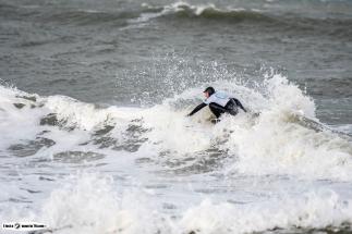 DSRF_Surf_Tour_4_2018_Oddhunt-1365