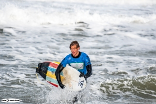 DSRF_Surf_Tour_4_2018_Oddhunt-1393