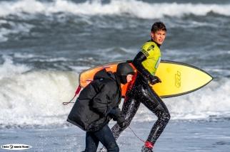 DSRF_Surf_Tour_4_2018_Oddhunt-1429