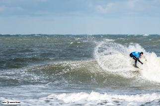 DSRF_Surf_Tour_4_2018_Oddhunt-1439