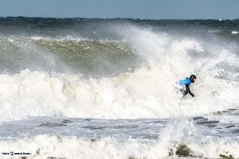 DSRF_Surf_Tour_4_2018_Oddhunt-1447