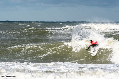 DSRF_Surf_Tour_4_2018_Oddhunt-1473