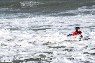 DSRF_Surf_Tour_4_2018_Oddhunt-1486