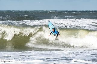 DSRF_Surf_Tour_4_2018_Oddhunt-1495
