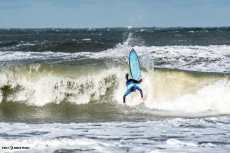DSRF_Surf_Tour_4_2018_Oddhunt-1497