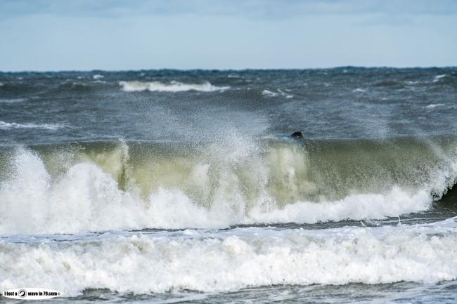 DSRF_Surf_Tour_4_2018_Oddhunt-1534