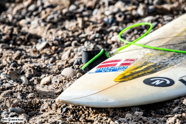 DSRF_Surf_Tour_4_2018_Oddhunt-1553